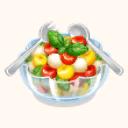 File:Ball Caprese Salad (TMR).png