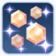 File:Gem Icon 4 (DLN).png