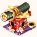 File:Imperial Dagger Maki (TMR).png