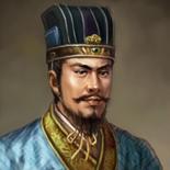 Sima Fu (ROTK11)