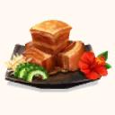 File:Simmering Rafute (TMR).png