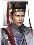 DW7 Cao Mao