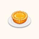 File:Egg Tart (TMR).png