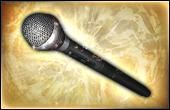 File:Pugil Sticks - DLC Weapon (DW8).png