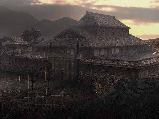 File:Ueda Castle (Warriors Orochi).png