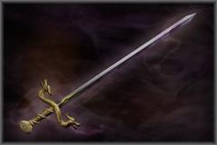 File:Gold Moon Dragon (DW4).png