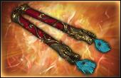 File:Nunchaku - 4th Weapon (DW8).png