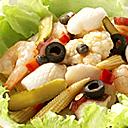 File:Cooking Navigator Recipe 31.png