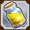 Goma Acidic Fluid (HW)