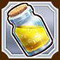 File:Goma Acidic Fluid (HW).png