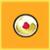 File:Mini Exporb (YKROTK).png