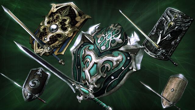 File:Shu Weapon Wallpaper 15 (DW8 DLC).jpg