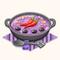 Kanzaki Signature Okayu - Purple Yam (TMR)