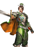 Liu Feng (ROTKL)