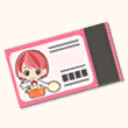 File:Lottery Ticket (TMR).png
