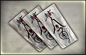 File:Paper Talismans - 1st Weapon (DW8).png
