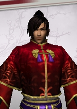 File:SW3 Male Accessory 5A.png