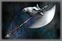 Strike Axe (DW3)