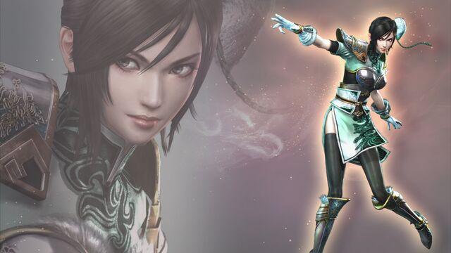 File:Xingcai Wallpaper (WO3 DLC).jpg