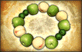 File:Big Star Weapon - Autumn Harvest.png