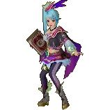 File:Lana Alternate Costume 3 (HWL DLC).png