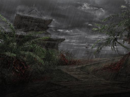 File:Nan Zhong 5 (Warriors Orochi).png