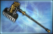 File:Rake - 3rd Weapon (DW8).png