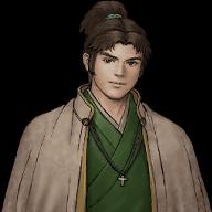 File:Yukinaga Konishi (TR4).png