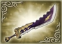 4th Weapon - Sakon (WO)