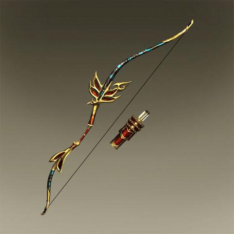 File:Utakata Protector Weapon Set 2 (TKDK DLC).jpg