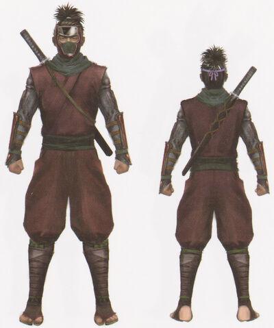 File:Ninja Concept (SW4).jpg