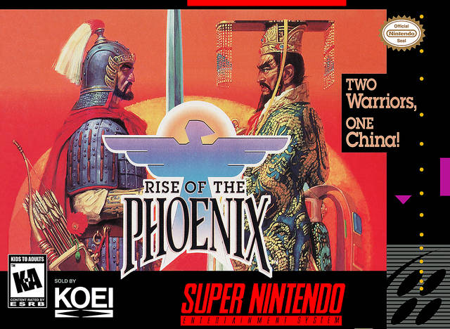 File:Riseofphoenix-usa-cover.jpg