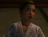 SW3 Young Ujiyasu