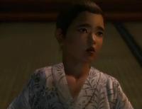 File:SW3 Young Ujiyasu.png