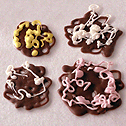 File:Sweets Navigator Recipe 60.png