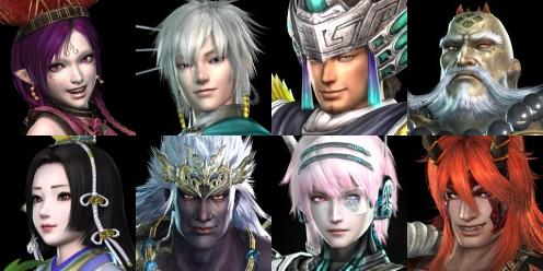 File:Avatar Set 1 (WO3 DLC).jpg