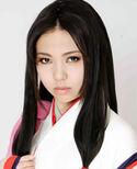 Chitose-haruka2saien-theatrical