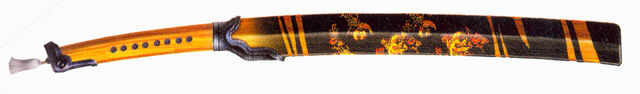 File:Masamune-swweapon5.jpg