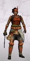 File:SW3 Male Body 4.png