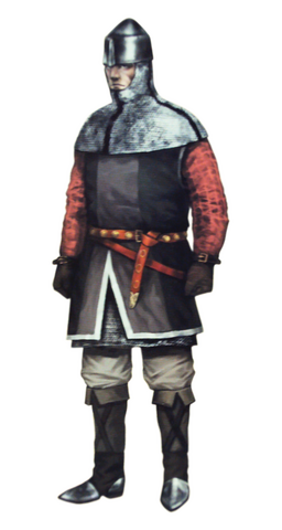 File:Sword & Shield Unit 2 (BS).png