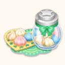 File:Airy Meringue Cookies (TMR).png