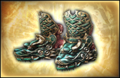 File:Metal Greaves - 5th Weapon (DW8).png
