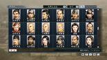 Portrait Set 126 (ROTKT DLC)