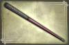 Staff - 2nd Weapon (DW7)