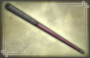 Staff - 2nd Weapon (DW7)