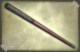 File:Staff - 2nd Weapon (DW7).png