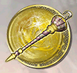 2nd Rare Weapon - Nagamasa