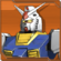 Dynasty Warriors - Gundam 3 Trophy 23
