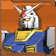 File:Dynasty Warriors - Gundam 3 Trophy 23.png