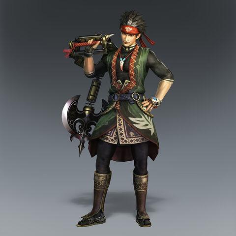File:Homura-toukiden2.jpg